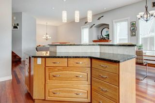 Photo 12: 14 Valarosa Point: Didsbury Detached for sale : MLS®# A1104618