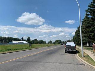 Photo 6: 81 N Railway Street: Okotoks Land for sale : MLS®# A1021213