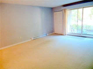"Photo 6: 214 4373 HALIFAX Street in Burnaby: Brentwood Park Condo for sale in ""BRENT GARDEN"" (Burnaby North)  : MLS®# V1013645"