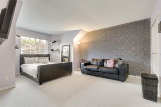Photo 15: 2829 MARA DRIVE in Coquitlam: Coquitlam East House for sale : MLS®# R2508220