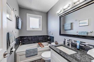 Photo 22: 8419 52 Street in Edmonton: Zone 18 House for sale : MLS®# E4246813