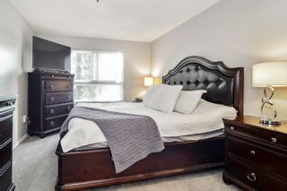 """Photo 8: 201 19721 64 Avenue in Langley: Willoughby Heights Condo for sale in """"WESTSIDE"""" : MLS®# R2560548"""