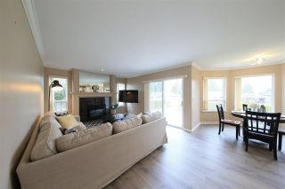 Photo 8: 1415 BRISBANE Avenue in Coquitlam: Harbour Chines House for sale : MLS®# R2544626