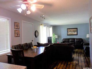 Photo 9: 108 Jubilee Bay Bay in Unity: Residential for sale : MLS®# SK858538