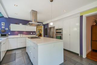 "Photo 14: 12327 24 Avenue in Surrey: Crescent Bch Ocean Pk. House for sale in ""OCEAN PARK"" (South Surrey White Rock)  : MLS®# R2605137"