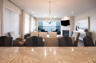 Photo 15: PACIFIC BEACH Townhouse for sale : 3 bedrooms : 1177 Pacific Beach Dr #Unit C in San Diego