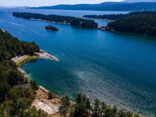 Photo 1: 1095 Nose Point Rd in : GI Salt Spring Land for sale (Gulf Islands)  : MLS®# 881923