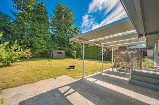 Photo 5: 21540 123 Avenue in Maple Ridge: West Central House for sale : MLS®# R2591332