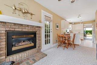 Photo 9: 560 Cedar Cres in Cobble Hill: ML Cobble Hill House for sale (Duncan)  : MLS®# 856187
