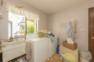 Photo 17: 10771 ROSETTI Court in Richmond: Woodwards House for sale : MLS®# R2582074