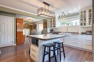 Photo 2: 1575 Westlea Road in Moose Jaw: Westmount/Elsom Residential for sale : MLS®# SK870224