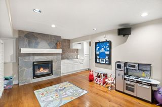 Photo 41: 26 Inverness Lane SE in Calgary: McKenzie Towne Detached for sale : MLS®# A1152755