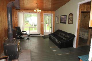 Photo 14: 57076 PR 203 Road in Woodridge: R17 Residential for sale : MLS®# 202014475
