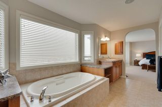 Photo 30: 52 Springbluff Lane SW in Calgary: Springbank Hill Detached for sale : MLS®# A1043718