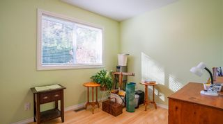 Photo 15: 3600 Rosedale Avenue, W Armstrong/ Spall.: Vernon Real Estate Listing: MLS®# 10241330