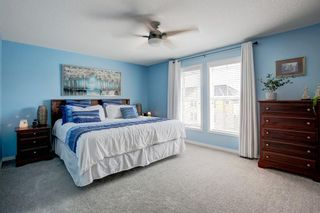 Photo 24: 226 South Point Park SW: Airdrie Row/Townhouse for sale : MLS®# A1132390