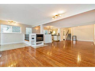Photo 5: 15123 COLUMBIA Avenue: White Rock House for sale (South Surrey White Rock)  : MLS®# R2424989