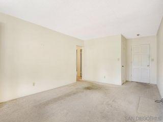 Photo 6: DEL CERRO House for sale : 3 bedrooms : 4863 Glacier Ave in San Diego