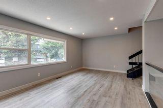 Photo 22: 21 Brae Glen Court in Calgary: Braeside Row/Townhouse for sale : MLS®# A1141079