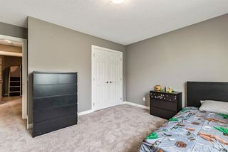Photo 34: 282 Mountainview Drive: Okotoks Detached for sale : MLS®# A1134197