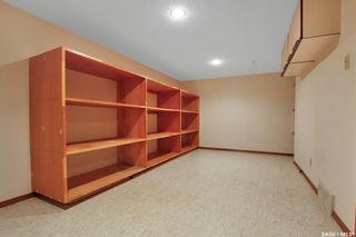 Photo 26: 3511 Apple Grove in Regina: Woodland Grove Residential for sale : MLS®# SK855453