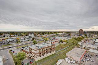Photo 24: 2002 8880 Horton Road SW in Calgary: Haysboro Apartment for sale : MLS®# A1148314