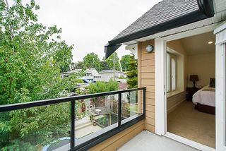 Photo 14: 439 E 46TH Avenue in Vancouver: Fraser VE House for sale (Vancouver East)  : MLS®# R2291804