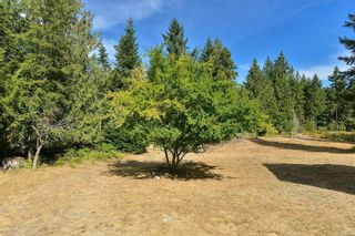 Photo 23: 849 RIVERS EDGE Dr in : PQ Nanoose House for sale (Parksville/Qualicum)  : MLS®# 884905