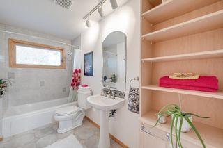 Photo 24: 13512 101 Avenue in Edmonton: Zone 11 House for sale : MLS®# E4263914