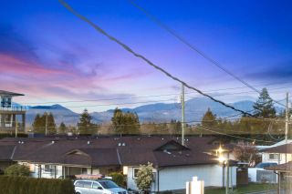 Photo 23: 2061 GLADWIN Road in Abbotsford: Abbotsford West House for sale : MLS®# R2572944