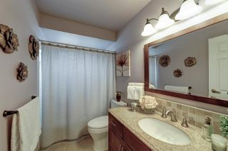 Photo 18: 1403 GABRIOLA Drive in Coquitlam: New Horizons House for sale : MLS®# R2534347
