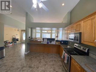 Photo 7: 15, 590026  Range Rd 113A in Rural Woodlands County: House for sale : MLS®# A1050194