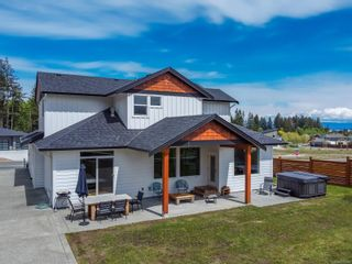 Photo 59: 541 Nebraska Dr in : CR Willow Point House for sale (Campbell River)  : MLS®# 875265