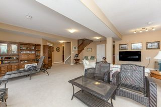 Photo 35: 31 WALTERS Place: Leduc House for sale : MLS®# E4230938
