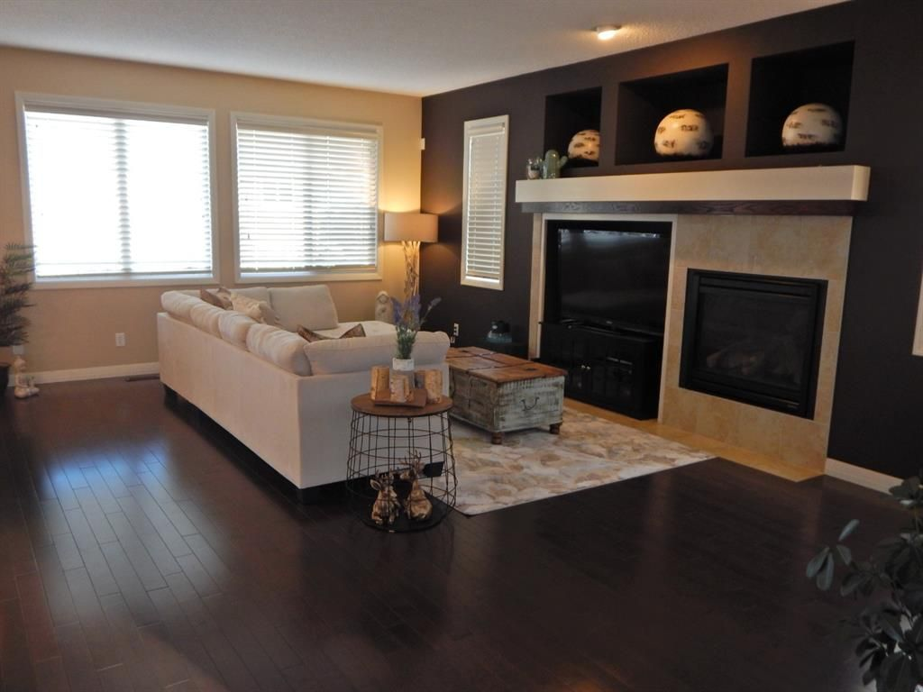 Photo 17: Photos: 215 Panatella View in Calgary: Panorama Hills Detached for sale : MLS®# A1046159