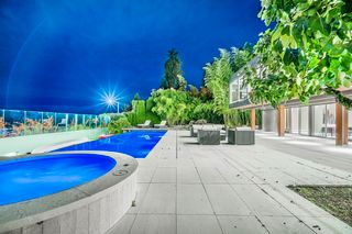 Photo 27: 166 28TH STREET in Vancouver: Dundarave House for sale (West Vancouver)  : MLS®# R2622465