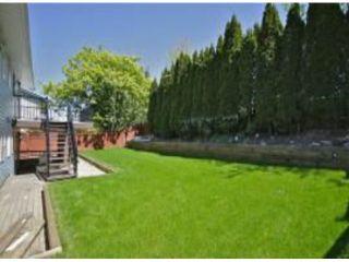 "Photo 10: 11588 138B Street in Surrey: Bolivar Heights House for sale in ""Bolivar Heights"" (North Surrey)  : MLS®# F1310940"