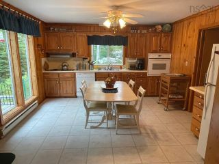 Photo 6: 267 Sinclair Road in Chance Harbour: 108-Rural Pictou County Residential for sale (Northern Region)  : MLS®# 202121657