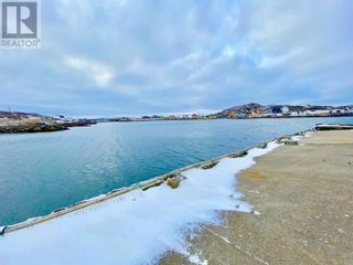 Photo 35: 1-17 Plant Road in Twillingate: Industrial for sale : MLS®# 1225586