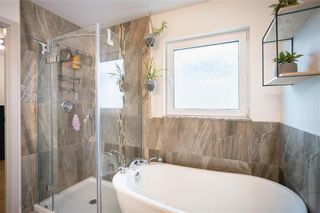 Photo 19: 448 Lucille Bay in St Adolphe: R07 Residential for sale : MLS®# 202120145