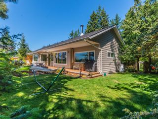 Photo 56: 1441 Madrona Dr in : PQ Nanoose House for sale (Parksville/Qualicum)  : MLS®# 856503