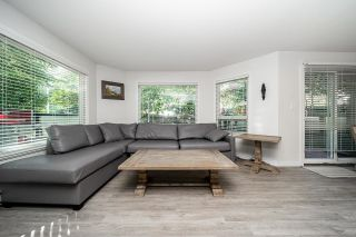 """Photo 3: 101 175 W 4TH Street in North Vancouver: Lower Lonsdale Condo for sale in """"Admiralty Court"""" : MLS®# R2606059"""