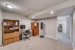 Photo 29: 23 River Rock Circle SE in Calgary: Riverbend Detached for sale : MLS®# A1089273