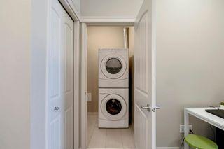 Photo 14: 1303 522 Cranford Drive SE in Calgary: Cranston Apartment for sale : MLS®# A1042220
