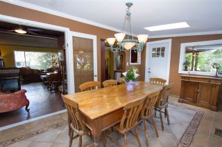 Photo 16: 38108 CHESTNUT Avenue in Squamish: Valleycliffe House for sale : MLS®# R2557673
