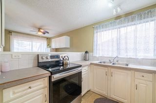 Photo 6: 4333 58 Street NE in Calgary: Temple Detached for sale : MLS®# A1092710