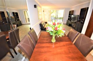 Photo 3: 111 3921 CARRIGAN COURT in Burnaby: Government Road Condo for sale (Burnaby North)  : MLS®# R2211789