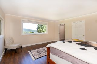 Photo 15: 1010 CHAMBERLAIN Drive in North Vancouver: Lynn Valley House for sale : MLS®# R2554208