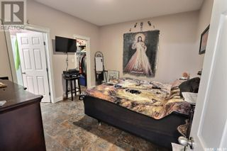 Photo 13: 257 Pine ST in Buckland Rm No. 491: House for sale : MLS®# SK865045
