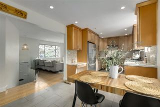 Photo 9: 1906 BANBURY Road in North Vancouver: Deep Cove House for sale : MLS®# R2557805